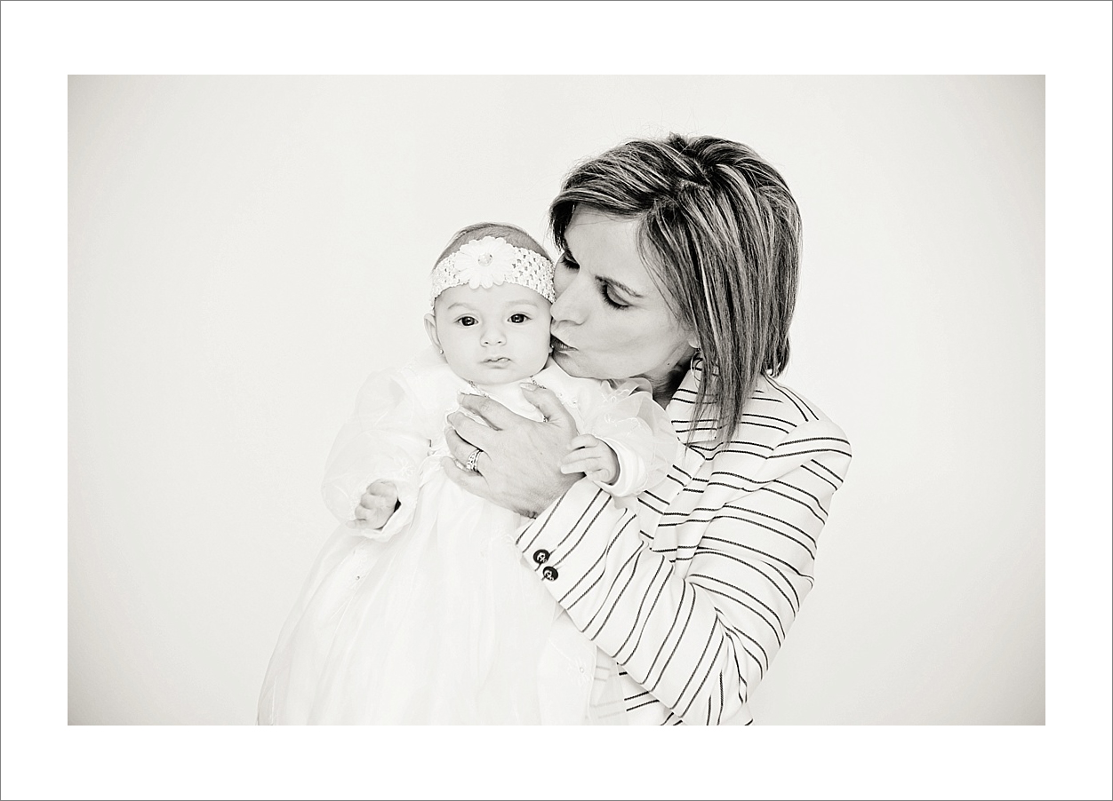 TRACEY_KELSEY_PHOTOGRAPHY_EVENT_BAPTISM_CHRISTENING_PHOTOGRAPHER_0026