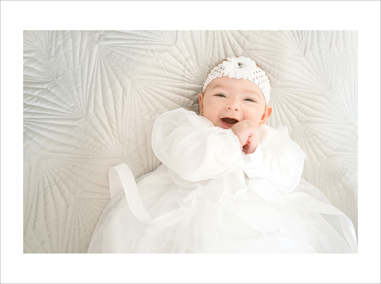 TRACEY_KELSEY_PHOTOGRAPHY_EVENT_BAPTISM_CHRISTENING_PHOTOGRAPHER_0027