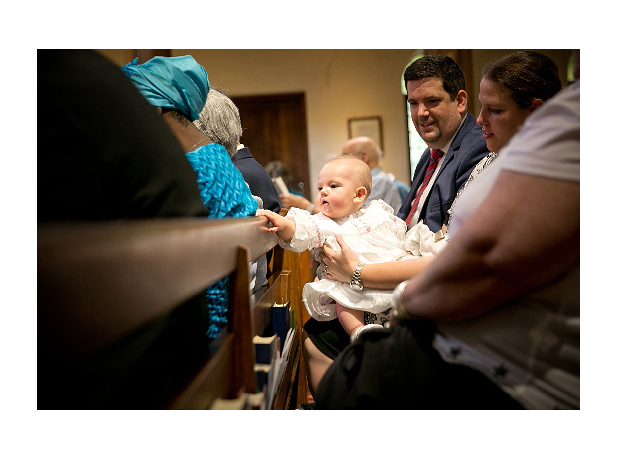 TRACEY_KELSEY_PHOTOGRAPHY_EVENT_BAPTISM_CHRISTENING_PHOTOGRAPHER_0028