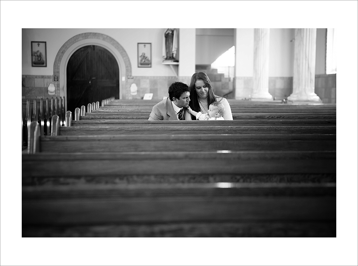 TRACEY_KELSEY_PHOTOGRAPHY_EVENT_BAPTISM_CHRISTENING_PHOTOGRAPHER_0031