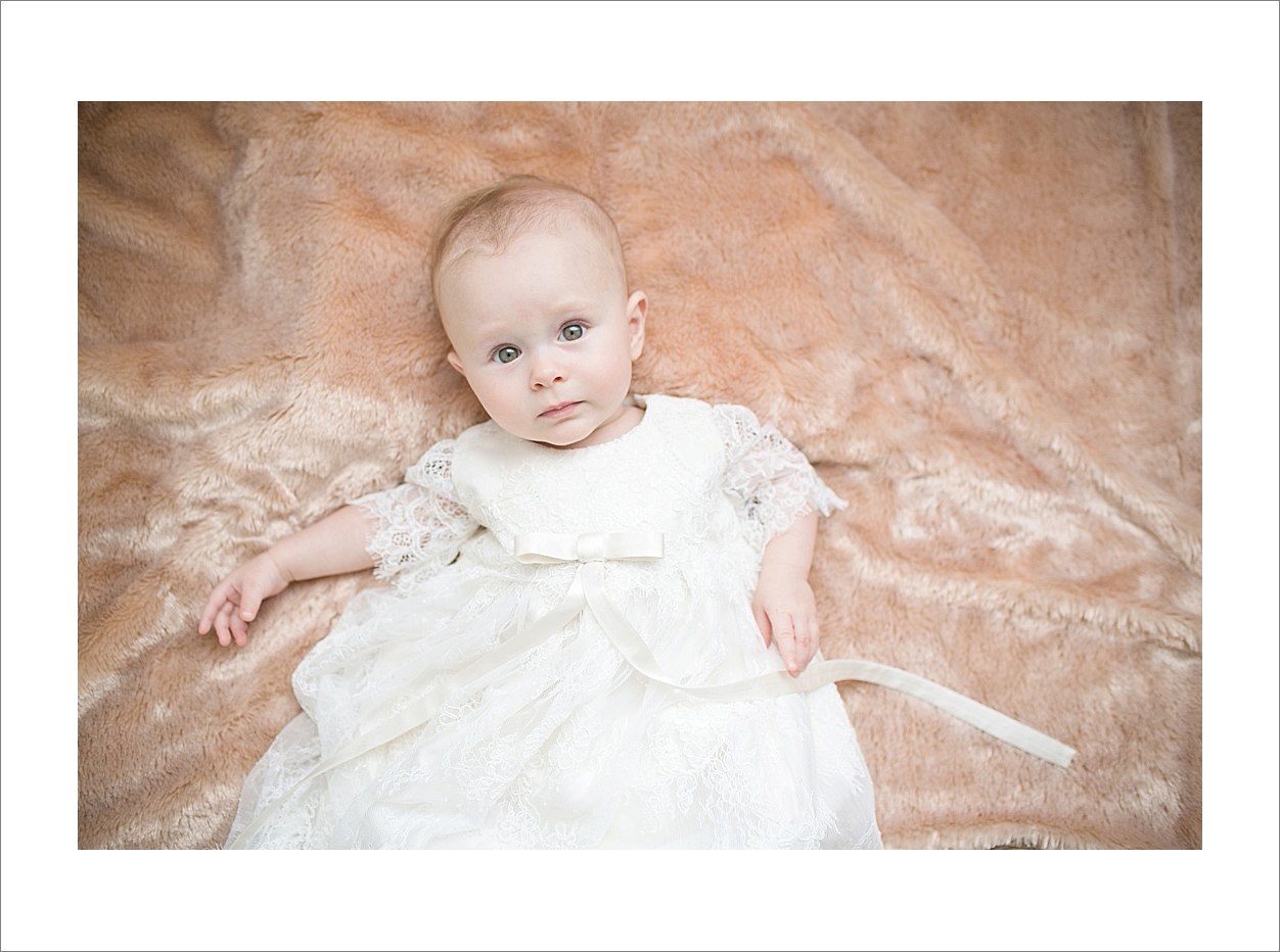 TRACEY_KELSEY_PHOTOGRAPHY_EVENT_BAPTISM_CHRISTENING_PHOTOGRAPHER_0032