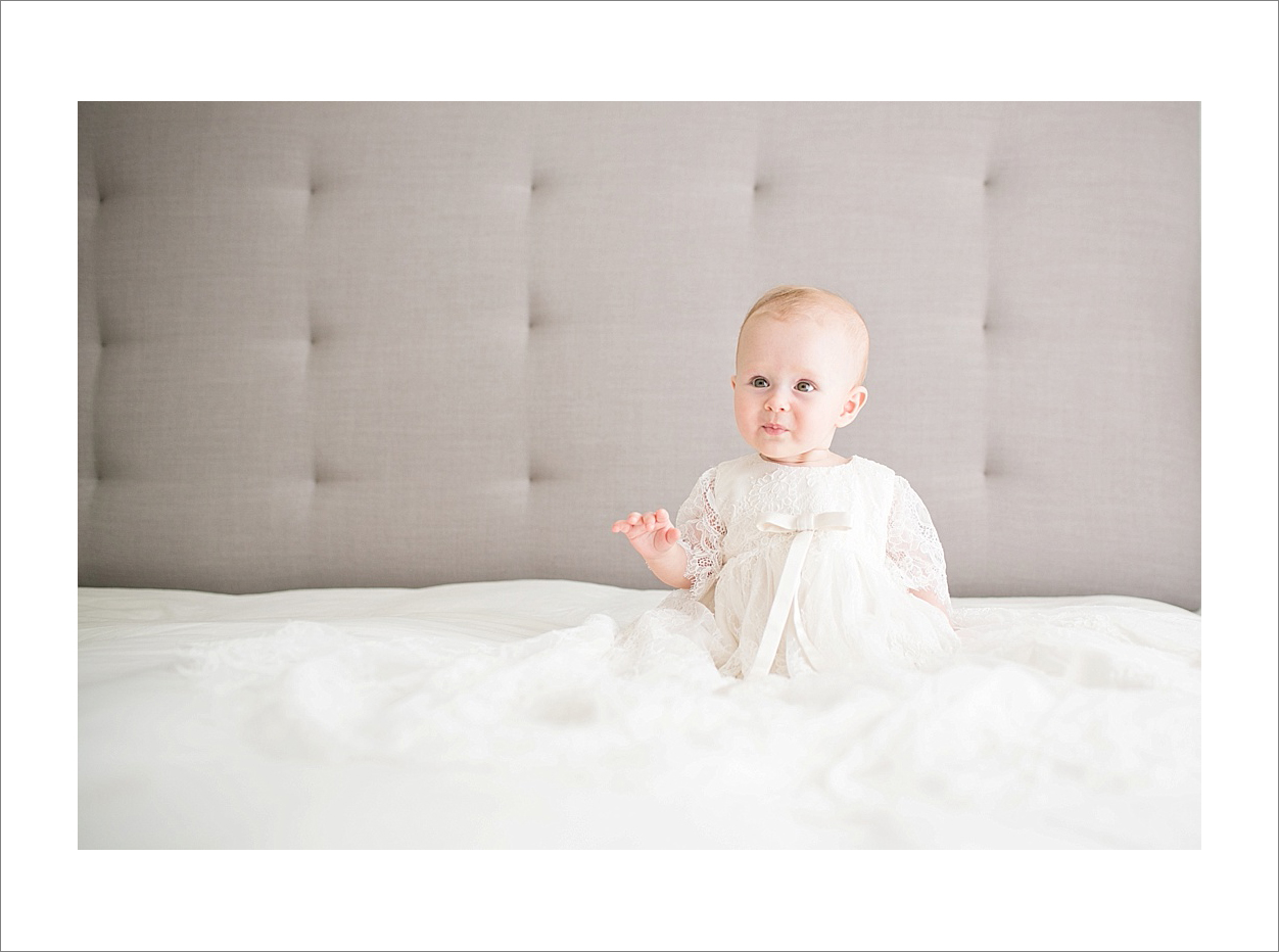 TRACEY_KELSEY_PHOTOGRAPHY_EVENT_BAPTISM_CHRISTENING_PHOTOGRAPHER_0033
