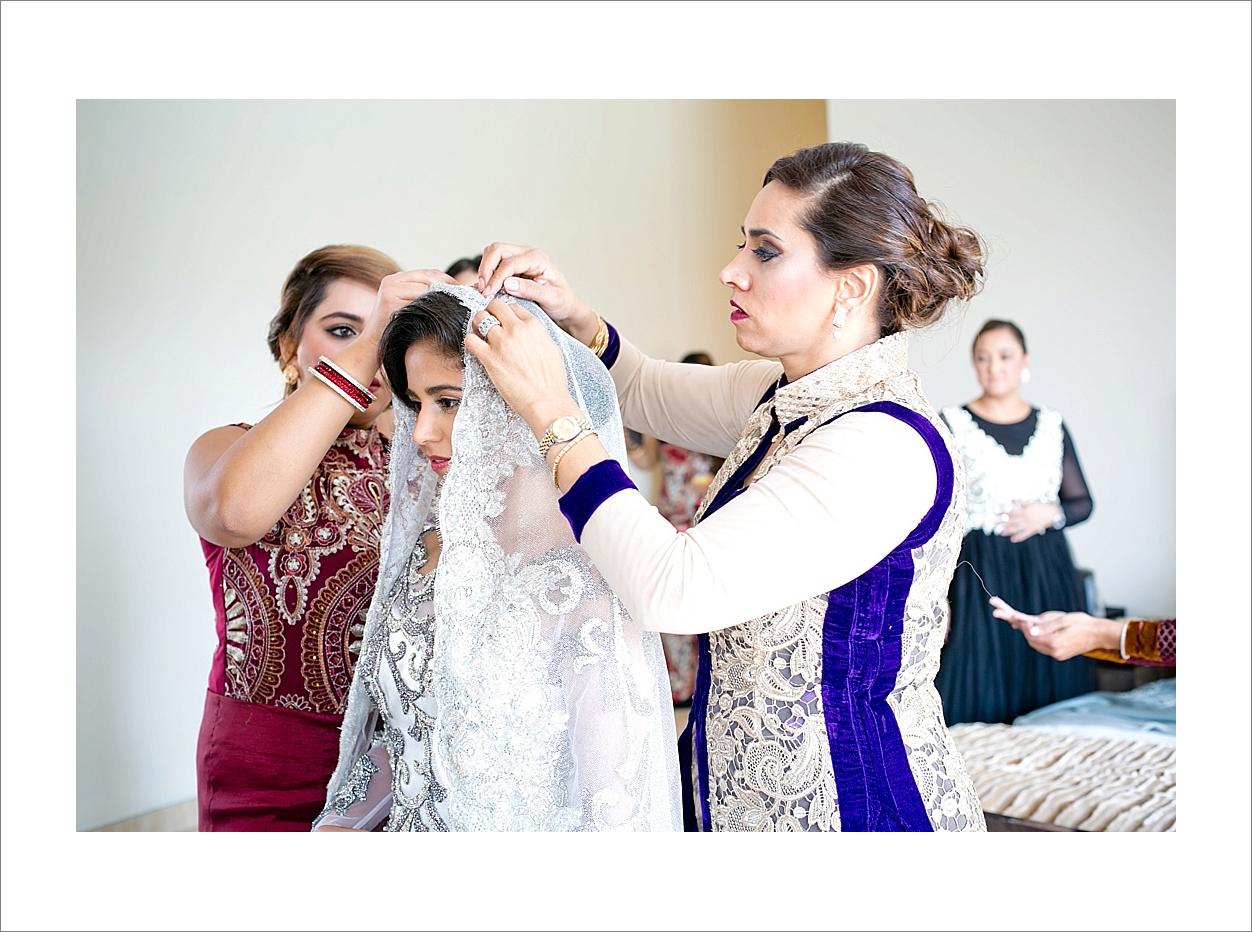 TRACEY_KELSEY_PHOTOGRAPHY_WEDDING_PHOTOGRAPHER_0007