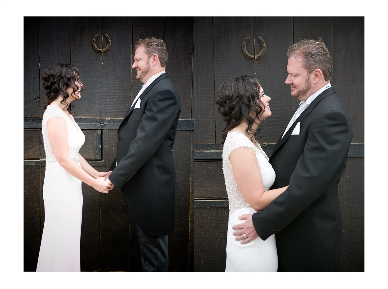 TRACEY_KELSEY_PHOTOGRAPHY_WEDDING_PHOTOGRAPHER_0012