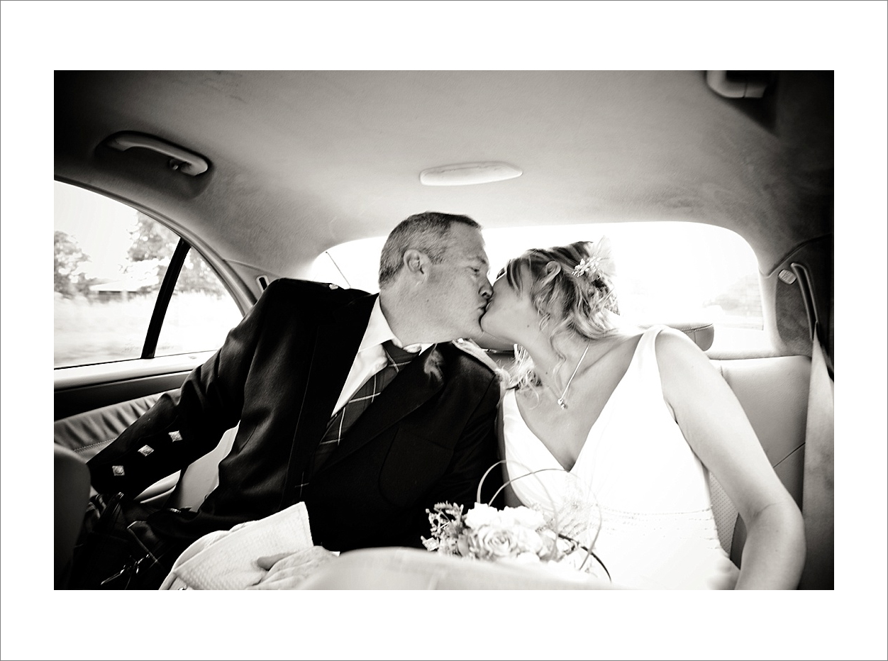 TRACEY_KELSEY_PHOTOGRAPHY_WEDDING_PHOTOGRAPHER_0017