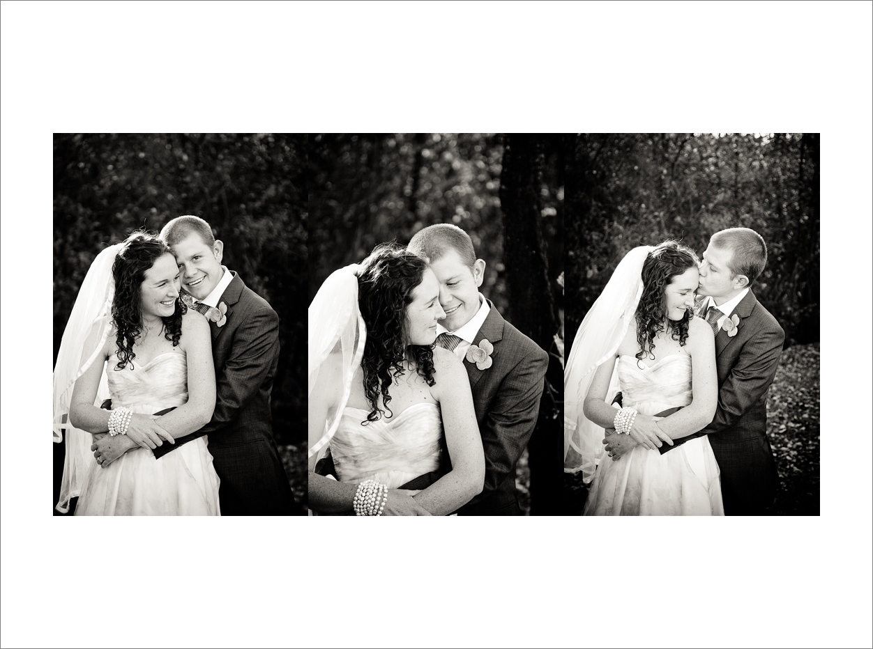 TRACEY_KELSEY_PHOTOGRAPHY_WEDDING_PHOTOGRAPHER_0019