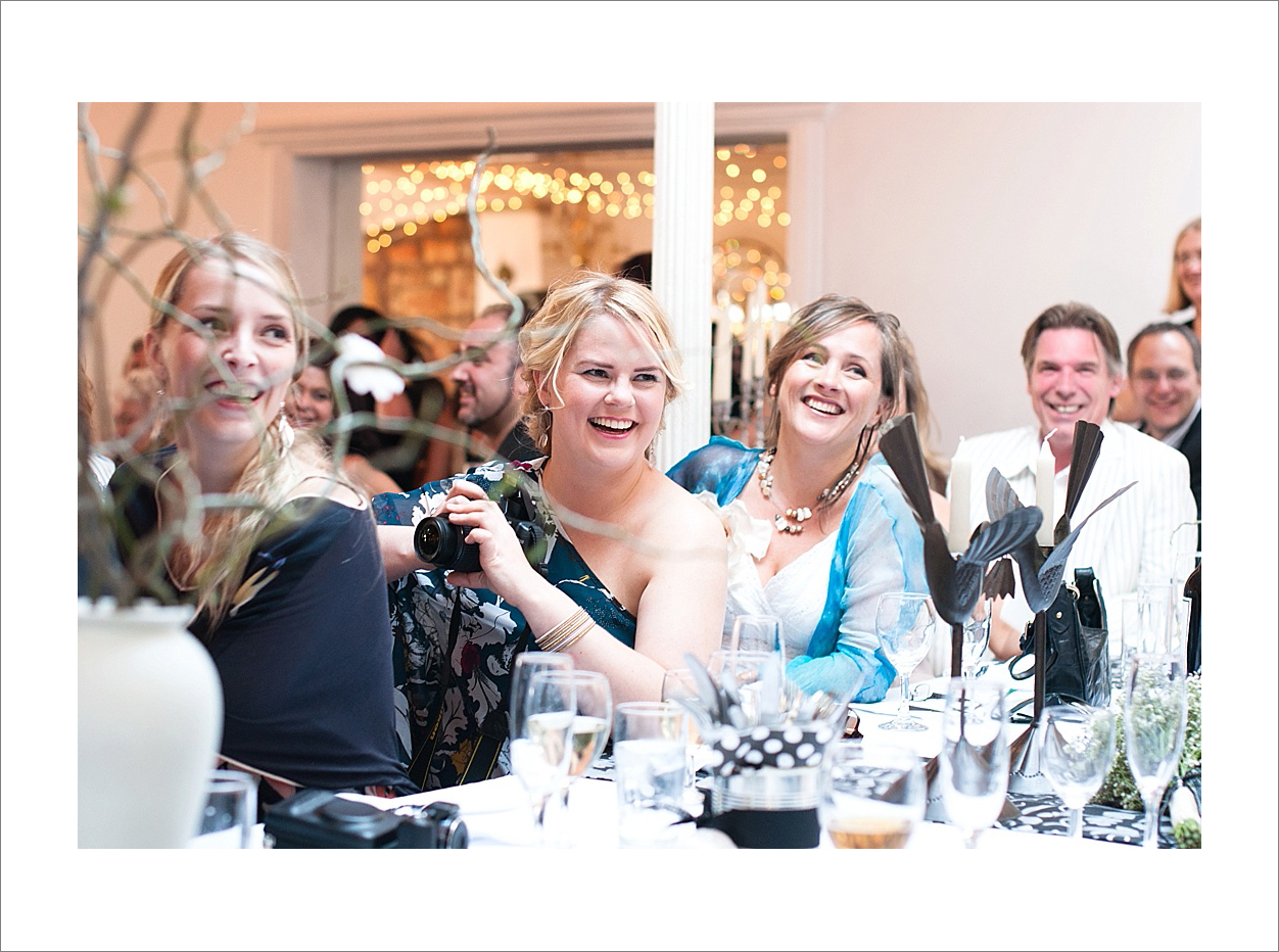 TRACEY_KELSEY_PHOTOGRAPHY_WEDDING_PHOTOGRAPHER_0025