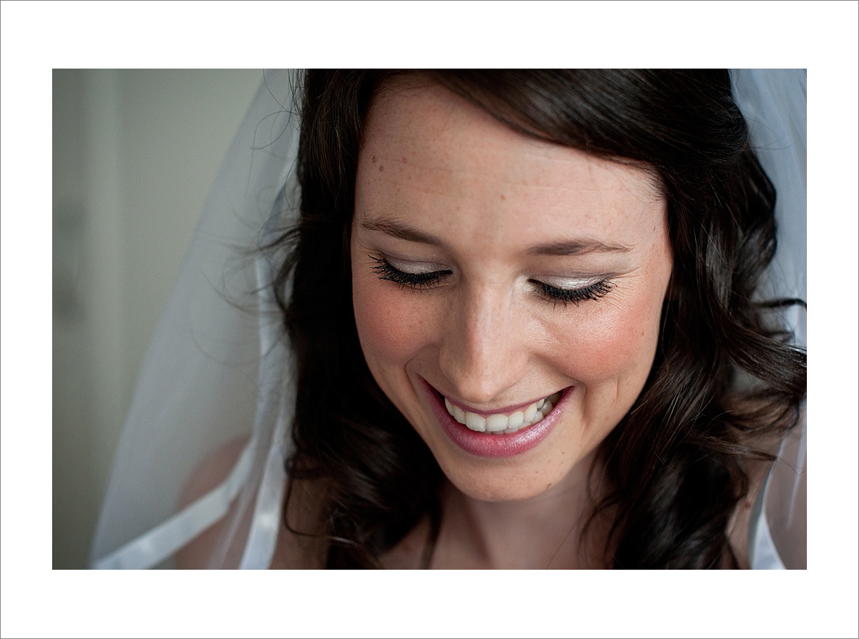 TRACEY_KELSEY_PHOTOGRAPHY_WEDDING_PHOTOGRAPHER_0040