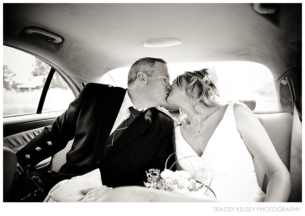 TRACEY_KELSEY_PHOTOGRAPHY_WEDDING_PHOTOGRAPHER_0015.jpg