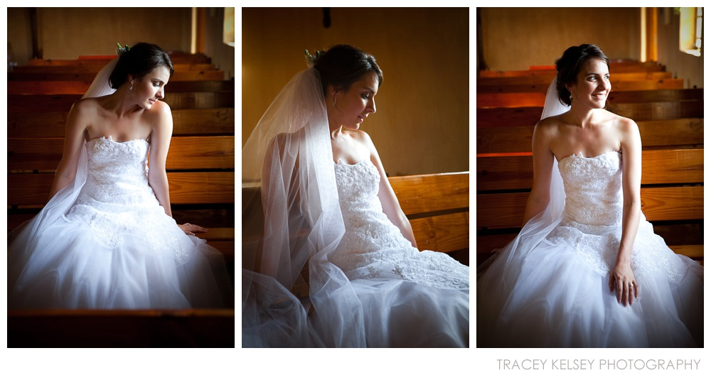 TRACEY_KELSEY_PHOTOGRAPHY_WEDDING_PHOTOGRAPHER_0023.jpg