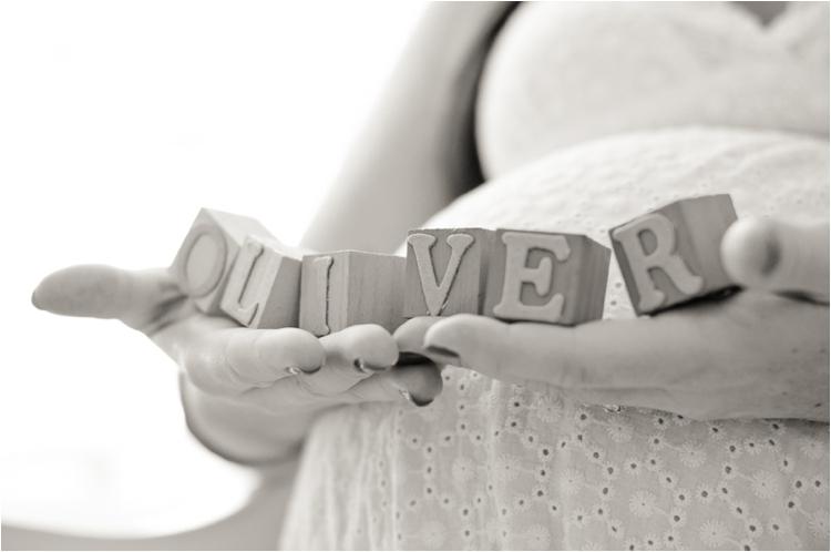 maternity_pregnancy_photography_tracey_kelsey_photography_johannesburg_gauteng_0001.jpg
