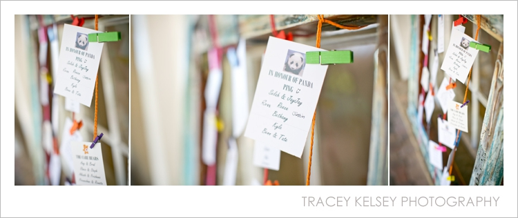 TRACEY KELSEY PHOTOGRAPHY; WEDDING PHOTOGRAPHER