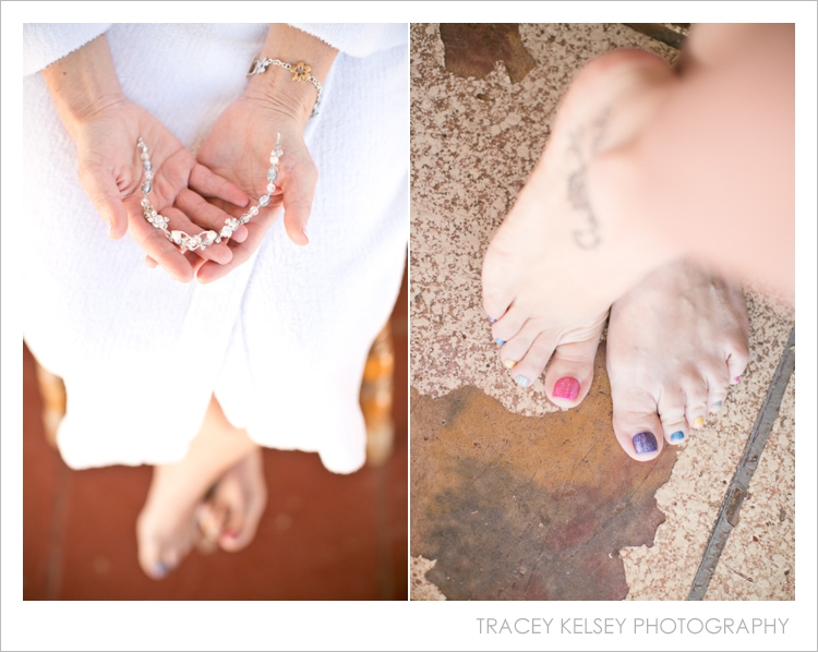 daryll&shelaine_wedding_photography_tracey_kelsey_photography_0022