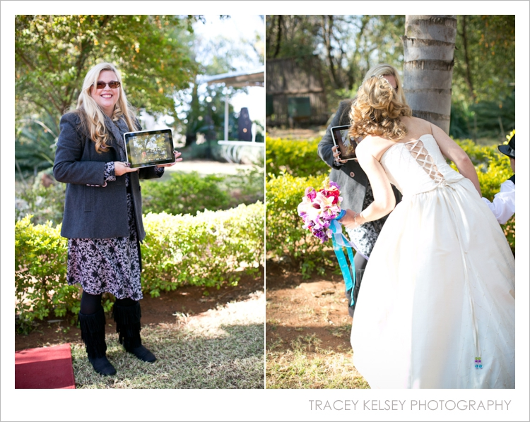 daryll&shelaine_wedding_photography_tracey_kelsey_photography_0031