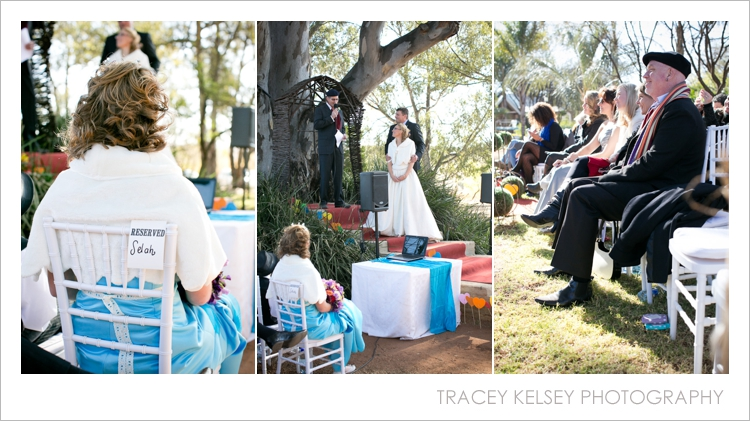 daryll&shelaine_wedding_photography_tracey_kelsey_photography_0038