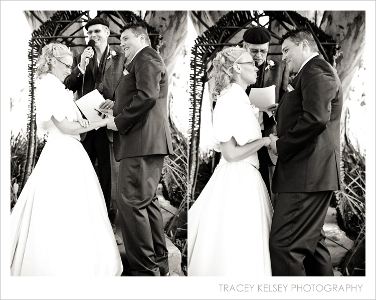 daryll&shelaine_wedding_photography_tracey_kelsey_photography_0042