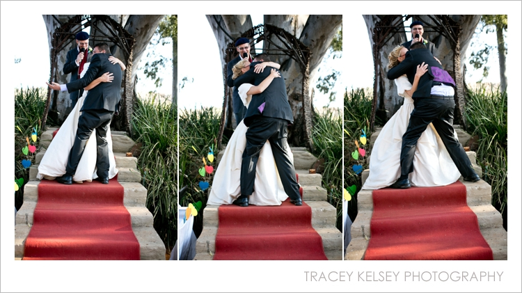 daryll&shelaine_wedding_photography_tracey_kelsey_photography_0044
