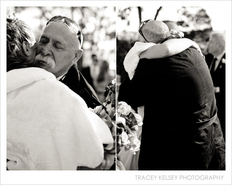 daryll&shelaine_wedding_photography_tracey_kelsey_photography_0057