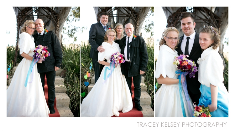 daryll&shelaine_wedding_photography_tracey_kelsey_photography_0058