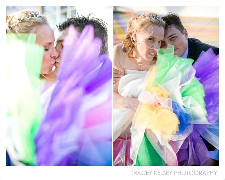 daryll&shelaine_wedding_photography_tracey_kelsey_photography_0062
