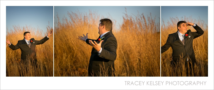daryll&shelaine_wedding_photography_tracey_kelsey_photography_0068