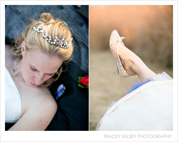 daryll&shelaine_wedding_photography_tracey_kelsey_photography_0076