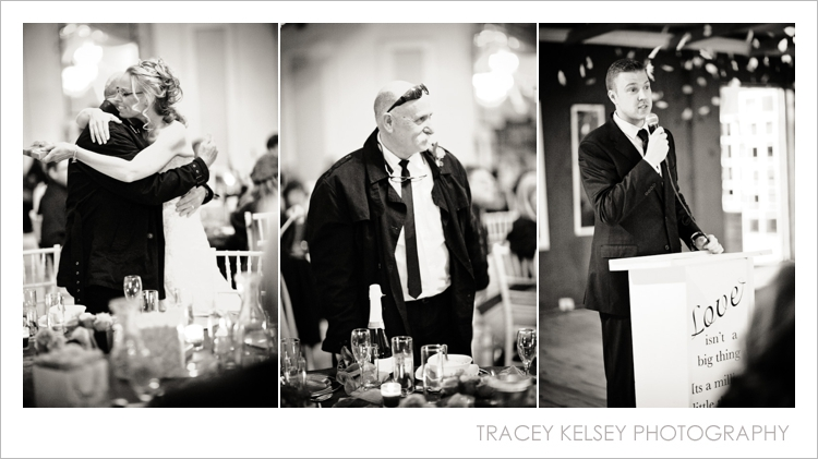 daryll&shelaine_wedding_photography_tracey_kelsey_photography_0097