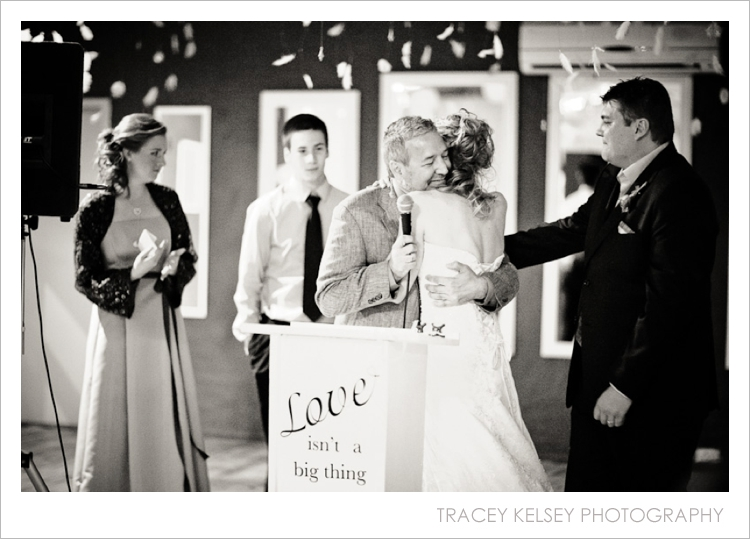 daryll&shelaine_wedding_photography_tracey_kelsey_photography_0101