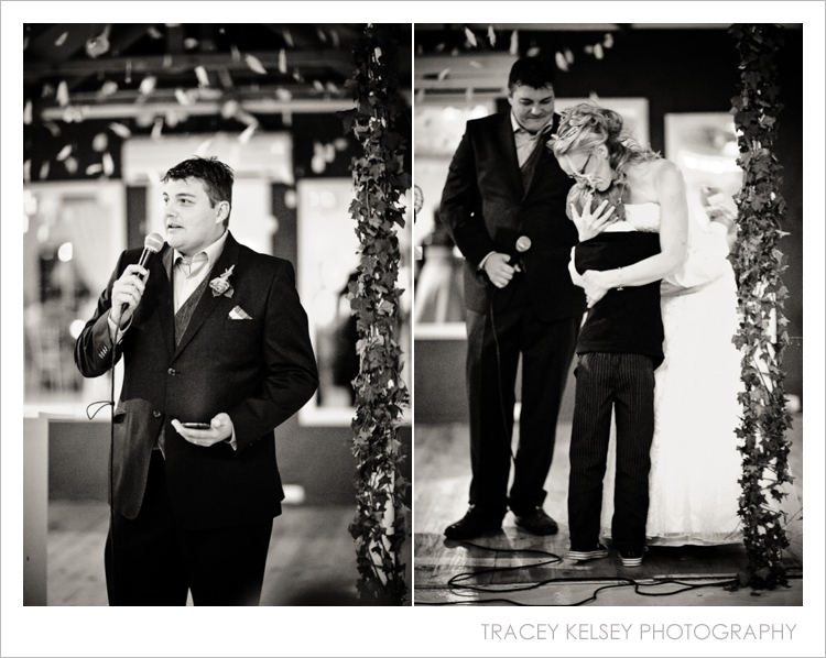daryll&shelaine_wedding_photography_tracey_kelsey_photography_0103
