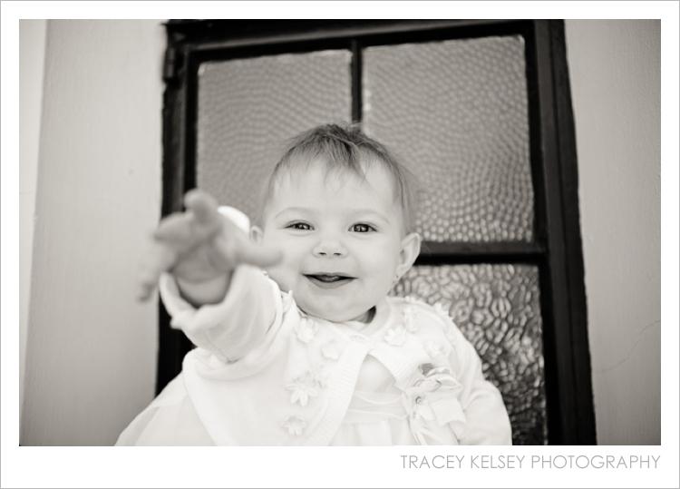 Clara's_Baptism_Henley-on-Klip_Kliphouse_Tracey_Kelsey_Photography_0002