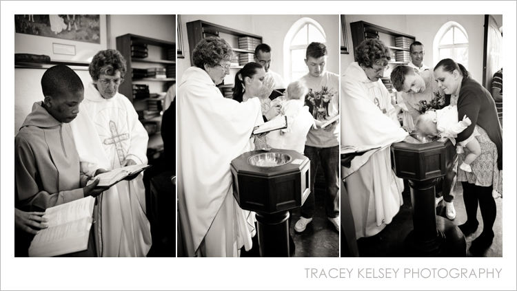 Clara's_Baptism_Henley-on-Klip_Kliphouse_Tracey_Kelsey_Photography_0003