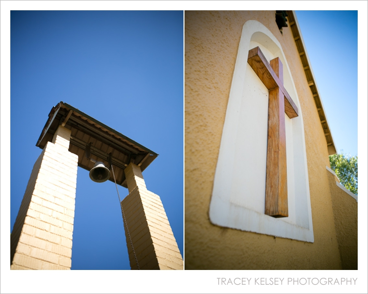 Clara's_Baptism_Henley-on-Klip_Kliphouse_Tracey_Kelsey_Photography_0005