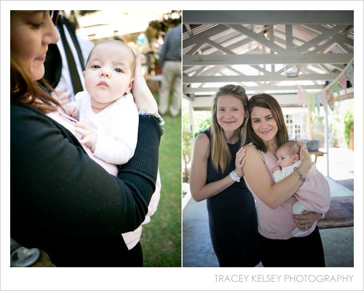 Clara's_Baptism_Henley-on-Klip_Kliphouse_Tracey_Kelsey_Photography_0010