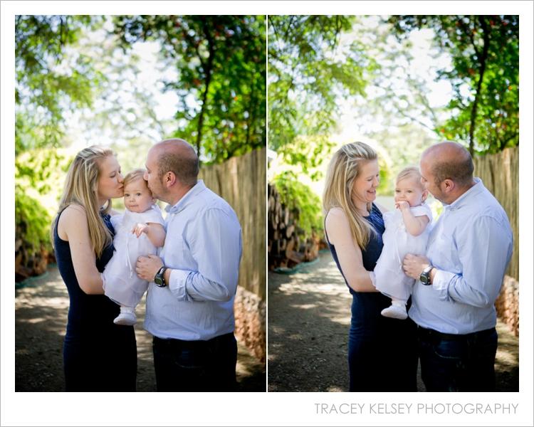 Clara's_Baptism_Henley-on-Klip_Kliphouse_Tracey_Kelsey_Photography_0013