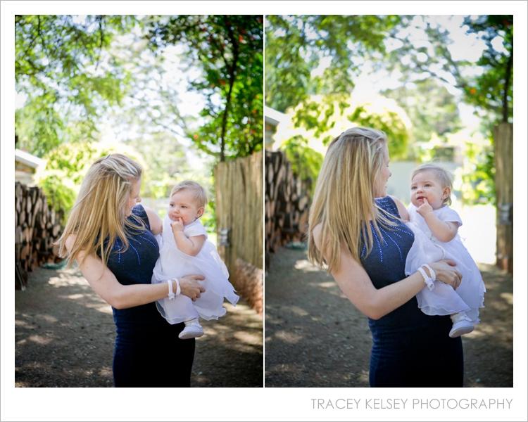 Clara's_Baptism_Henley-on-Klip_Kliphouse_Tracey_Kelsey_Photography_0016