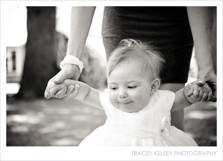 Clara's_Baptism_Henley-on-Klip_Kliphouse_Tracey_Kelsey_Photography_0018