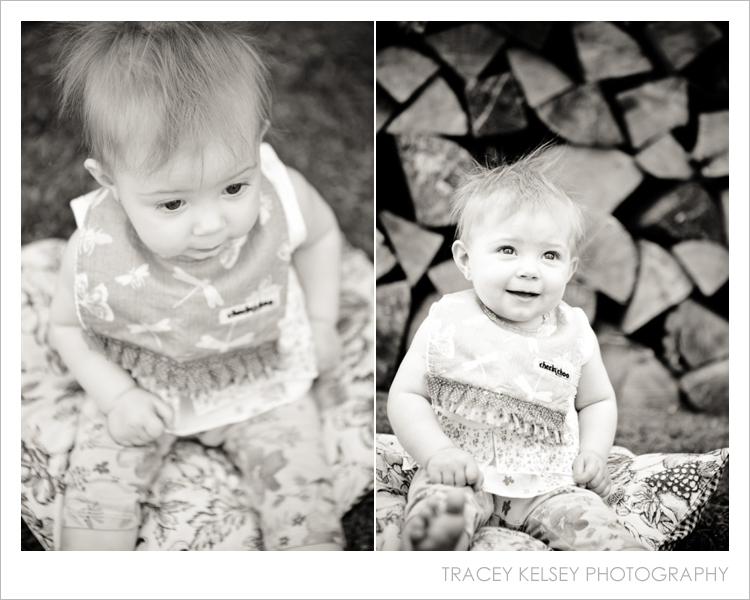 Clara's_Baptism_Henley-on-Klip_Kliphouse_Tracey_Kelsey_Photography_0025