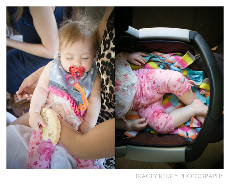 Clara's_Baptism_Henley-on-Klip_Kliphouse_Tracey_Kelsey_Photography_0029