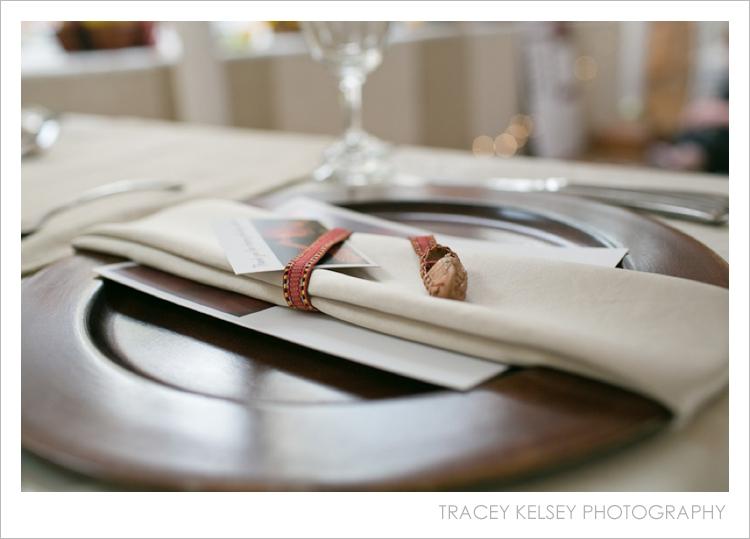 Jason&Masa_Wedding_Shepstone_Gardens_Johannesburg_Tracey_Kelsey_Photography_0002