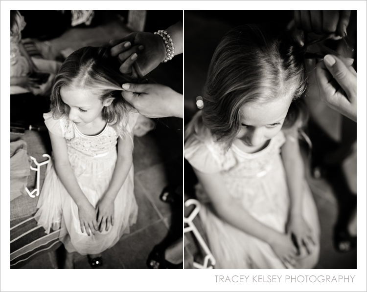 TRACEY KELSEY PHOTOGRAPHY; WEDDING PHOTOGRAPHY; EVENT PHOTOGRAPHY