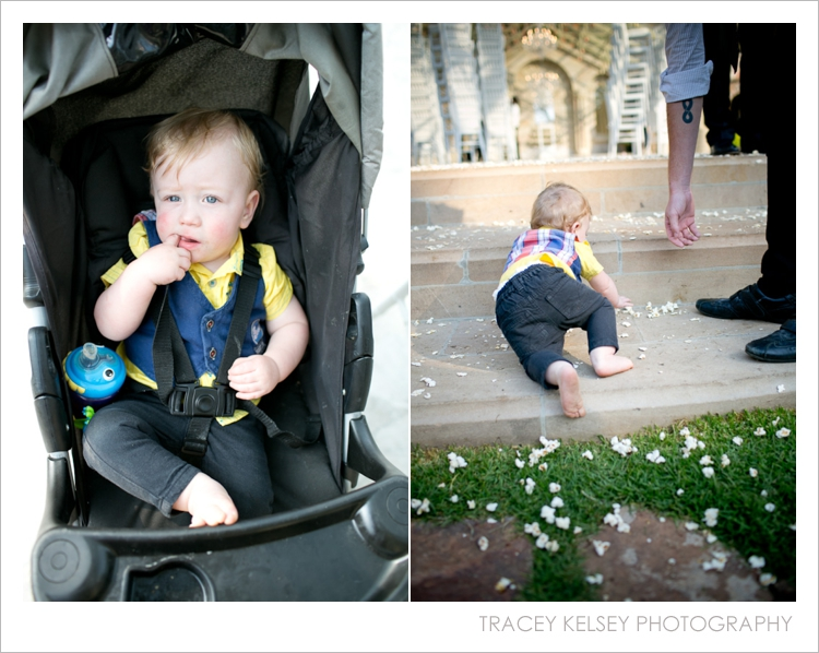 Jason&Masa_Wedding_Shepstone_Gardens_Johannesburg_Tracey_Kelsey_Photography_0016
