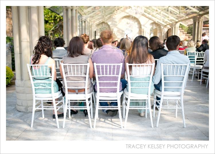 Jason&Masa_Wedding_Shepstone_Gardens_Johannesburg_Tracey_Kelsey_Photography_0019