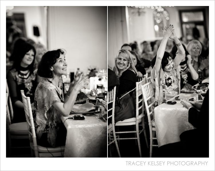 Jason&Masa_Wedding_Shepstone_Gardens_Johannesburg_Tracey_Kelsey_Photography_0044