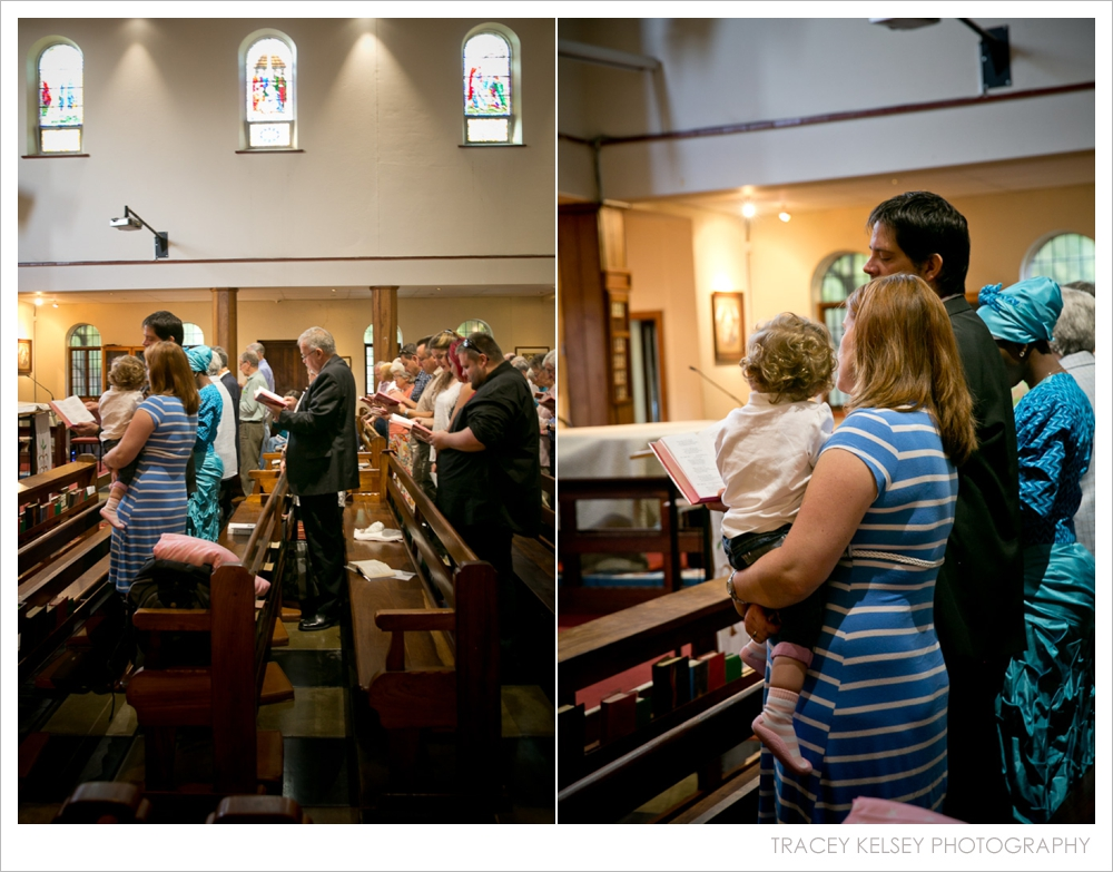 BAPTISM_TRACEY_KELSEY_0004