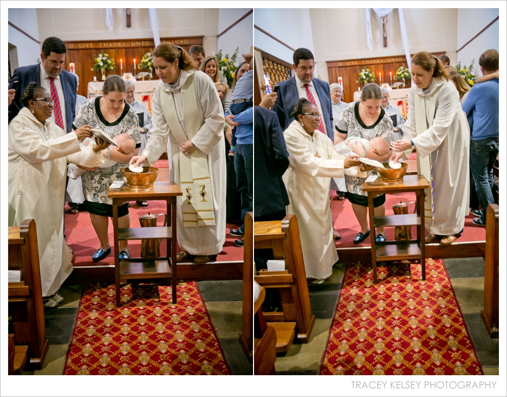 BAPTISM_TRACEY_KELSEY_0006