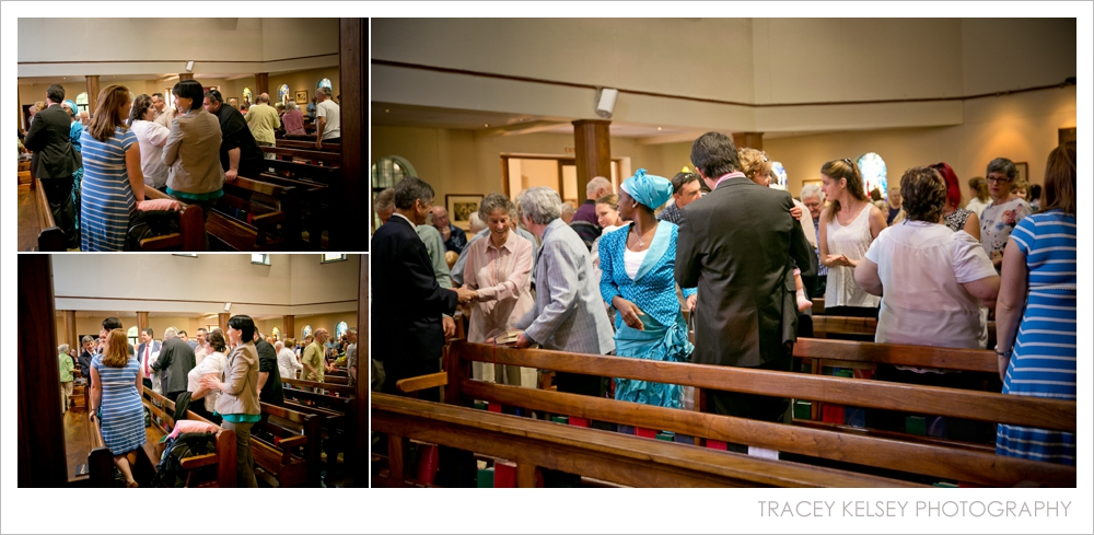 BAPTISM_TRACEY_KELSEY_0007