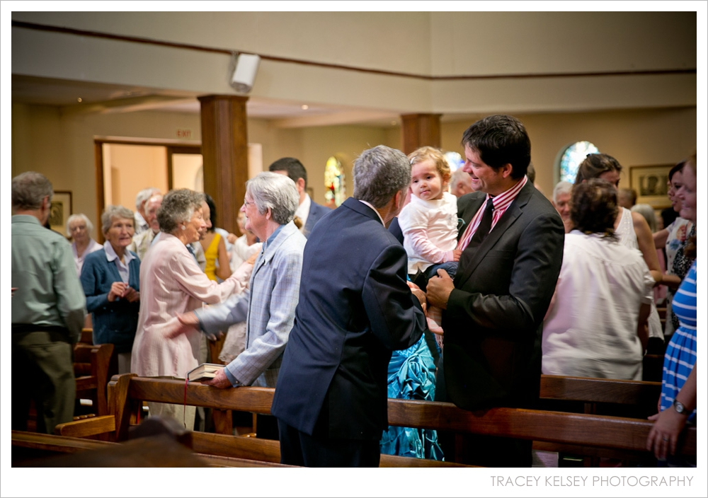 BAPTISM_TRACEY_KELSEY_0009