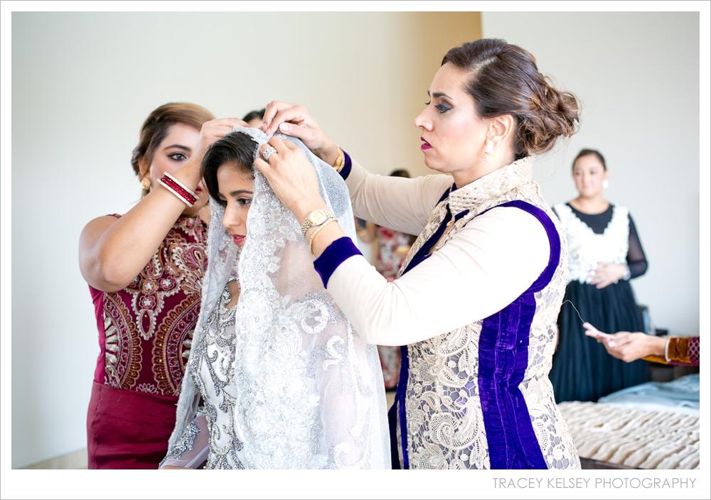 DADABHAY_WEDDING_TRACEY_KELSEY_0019.jpg
