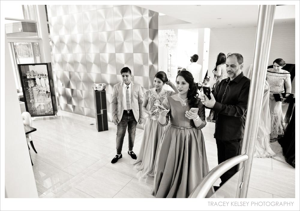 DADABHAY_WEDDING_TRACEY_KELSEY_0026