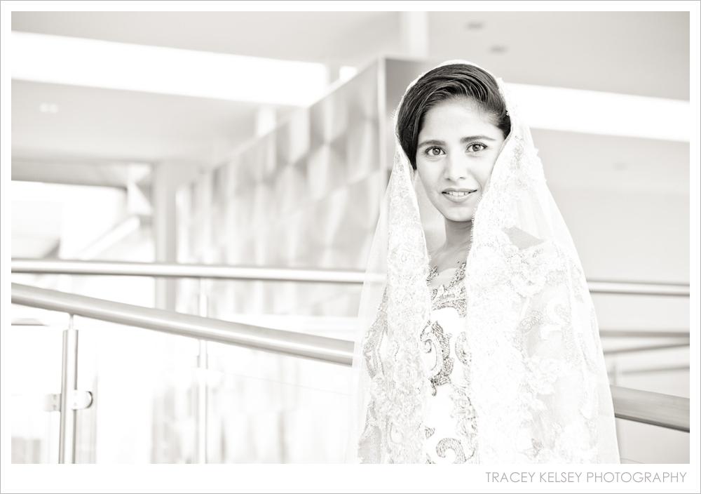DADABHAY_WEDDING_TRACEY_KELSEY_0032